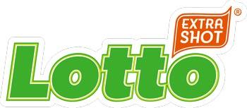 Illinois Lottery Lotto Logo