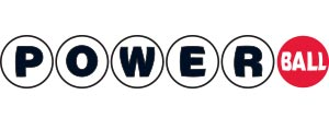 MD Lottery Powerball Logo
