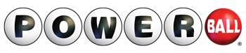 Minnesota Lotto Powerball Logo